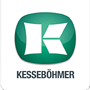 kesseboehmer kitchen storage solutions